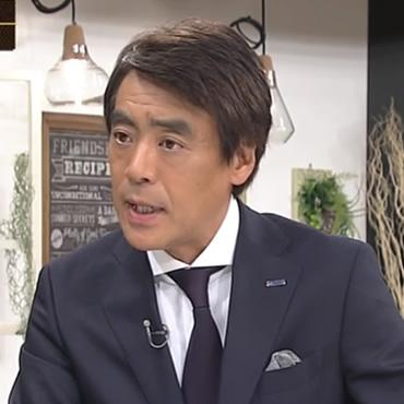 株式会社メモワール 代表取締役 渡邊正典さん
