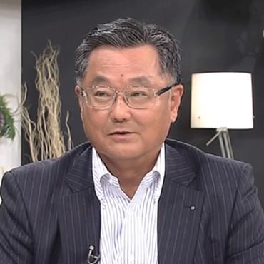 山協印刷株式会社 代表取締役社長 杉山昌行さん