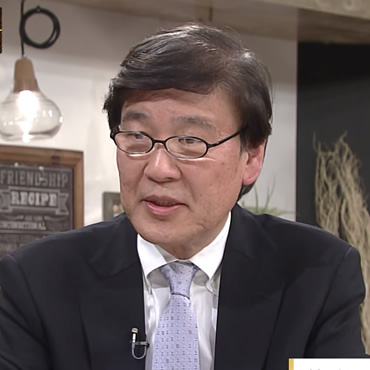 株式会社ちぼり 代表取締役会長 樋口 浩司さん