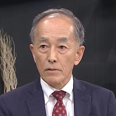 株式会社 コイワイ 代表取締役 小岩井豊己さん