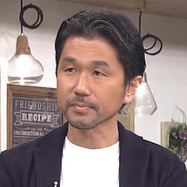 株式会社b.note 代表取締役 新井達夫さん