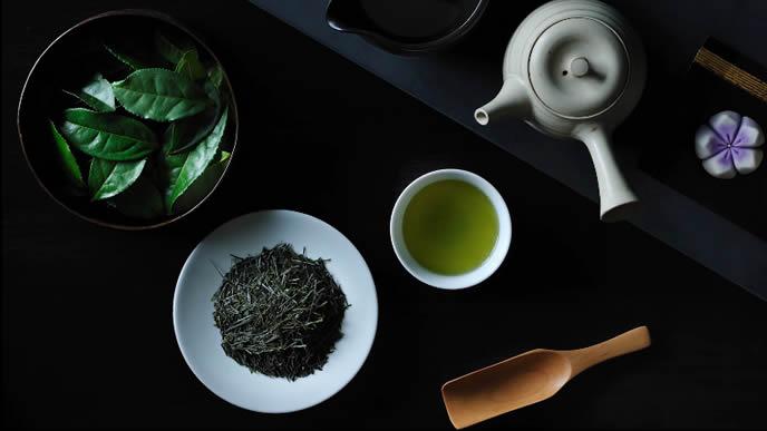 株式会社茶来未(ちゃくみ)