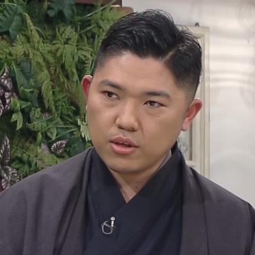 NPO法人 HamaBridge濱橋会 副理事長 川井喜和さん