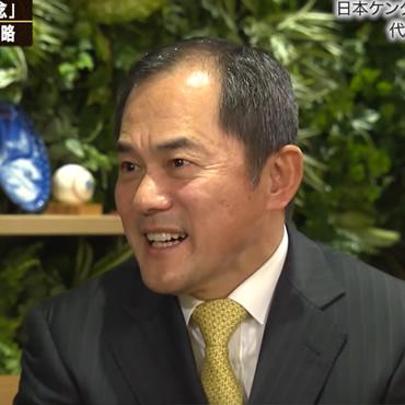 日本ケンタッキー・フライド・チキン株式会社 代表取締役社長 近藤正樹さん