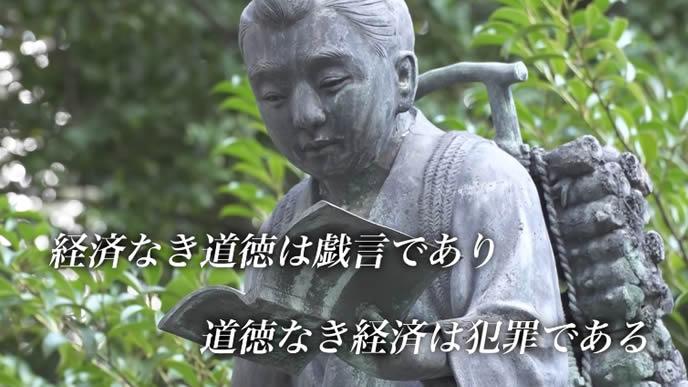 映画監督 五十嵐匠さん