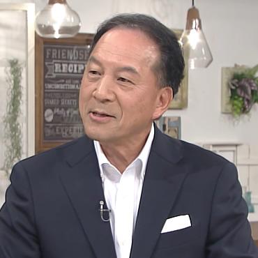 小田急電鉄株式会社 取締役社長 星野晃司さん