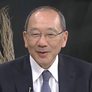 株式会社パスポート 代表取締役社長 濵田総一郎さん