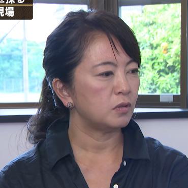 株式会社UNIQUE HOMES 代表取締役 阿部真美さん